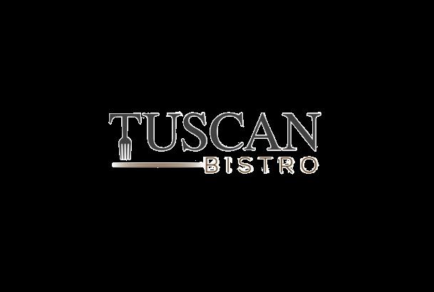 Tuscan Bistro Logo